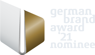 German Brand Award 2021